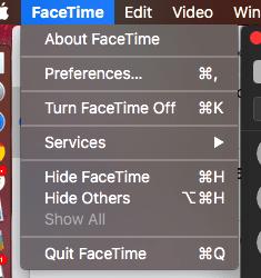 facetime-menu