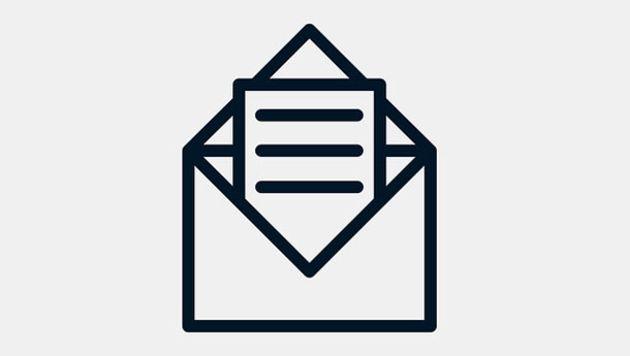 Courriel: les meilleurs services d'hébergement pour les professionnels