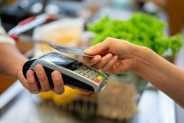 Des universitaires contournent les codes PIN pour les paiements Visa sans contact