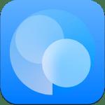 detailspro icone app ipa ipad iphone
