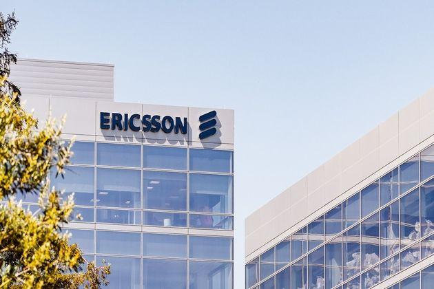 Ericsson s'offre Cradlepoint pour 1,1 milliard de dollars