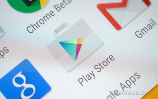 Google to start enforcing its 30% cut of in-app purchases in September 2021