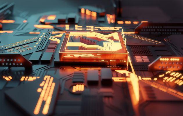 IBM trace une feuille de route pour l'informatique quantique