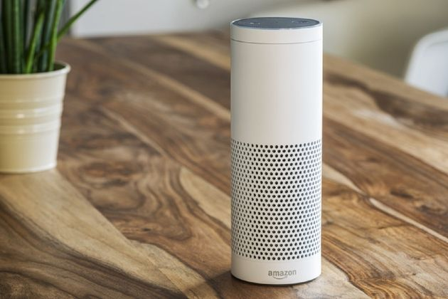 Intelligence artificielle : Amazon dote Alexa d'un nouveau cerveau