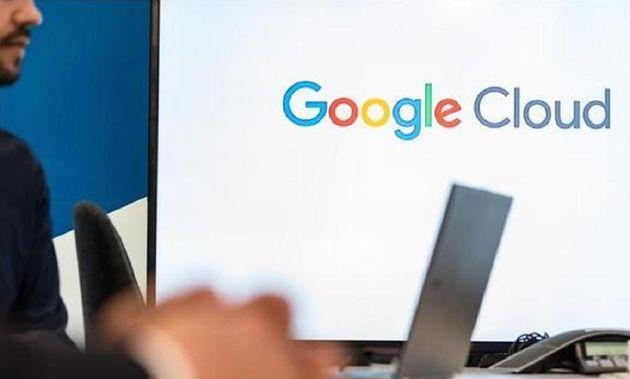 Intelligence artificielle : Google Cloud renforce encore son portefeuille de services