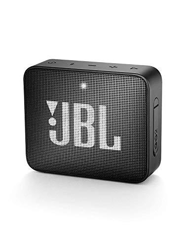 41XeKYNuOyL - JBL Go 3, Petite Enceinte Bluetooth tout Terrain (video)