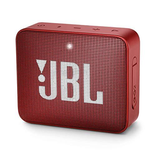 51u4D7EIA2L - JBL Go 3, Petite Enceinte Bluetooth tout Terrain (video)