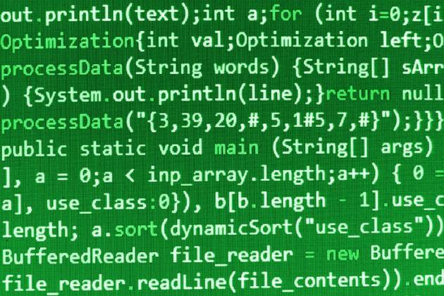 Langages de programmation : le C++ gagne en popularité alors que Java disparaît