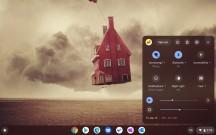 Quick toggles - News 20 09 Lenovo Chromebook Duet Review review