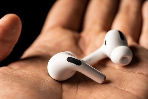Les Airpods d'Apple et autres Galaxy Buds dopent un secteur des wearables à l'arrêt
