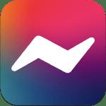 dawn icone app ipa iphone