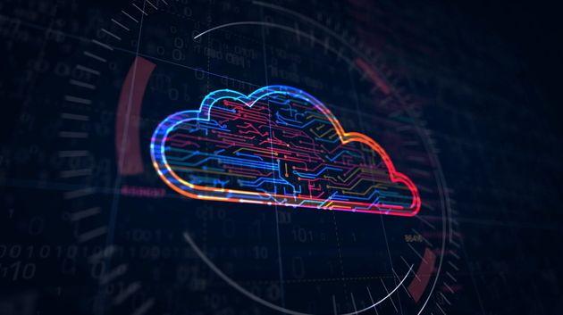 OVhcloud et T-Systems font alliance pour un projet de cloud public souverain