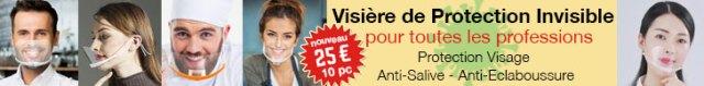 f4Umgzi - Pixea Mac - Visionneuse de Photos pour PSD et RAW (gratuit)