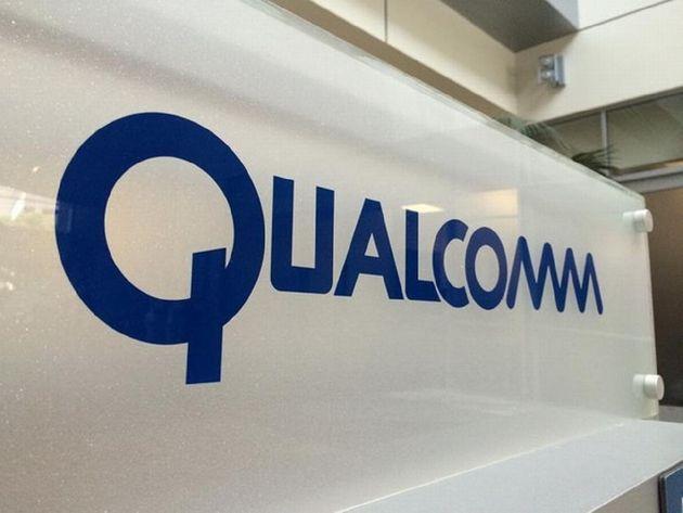 Qualcomm dévoile le Snapdragon 750G, un processeur taillé pour la 5G et les jeux mobiles
