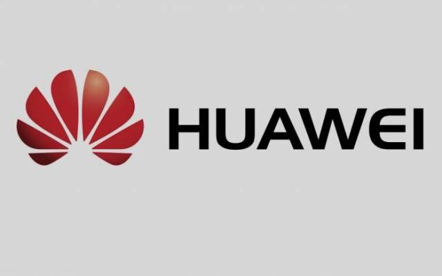 Huawei China US Samsung LG Trade Ban