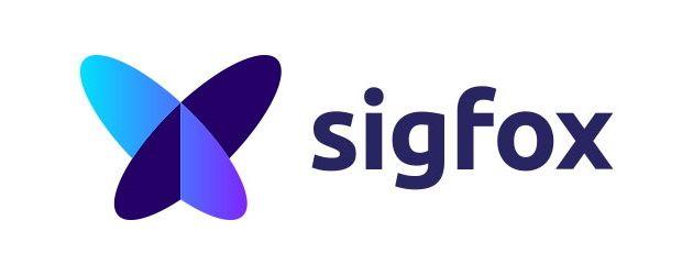 Sigfox veut se recentrer sur les services à valeur ajoutée dans le cloud