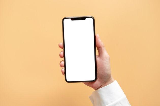 Tout ce qu'il faut savoir sur le futur iPhone 12 d'Apple