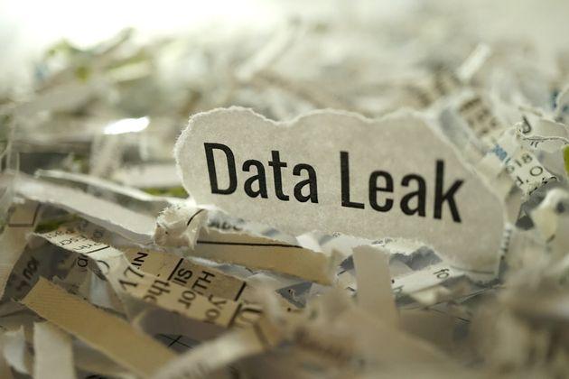 Une base de données expose les données de plus de 800000utilisateurs