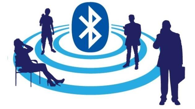 Une vulnérabilité BLURtooth permet d'écraser les clés d'authentification Bluetooth
