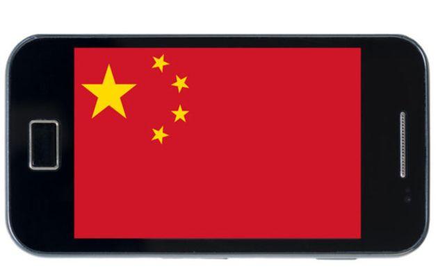 Vidéo : l'Inde bloque plus de 100 applications chionoises dont Baidu, AliPay, PUBG, WeChat Work
