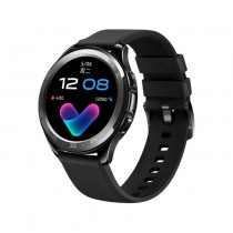 vivo Watch 46mm with silicon watch strap