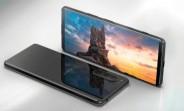 Sony Xperia 5 II stars in massive leak, then stops by Geekbench