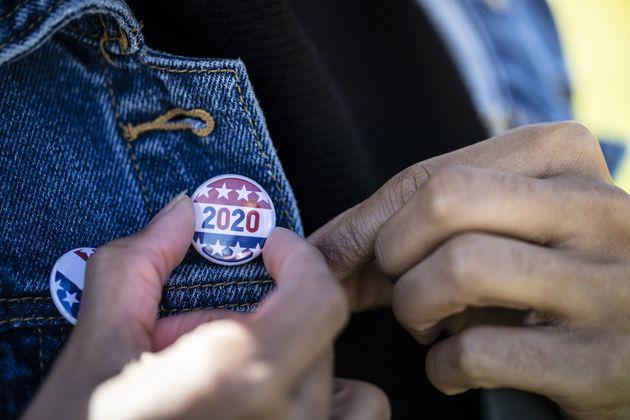 Y aura-t-il des irrégularités lors de l'élection américaine ?