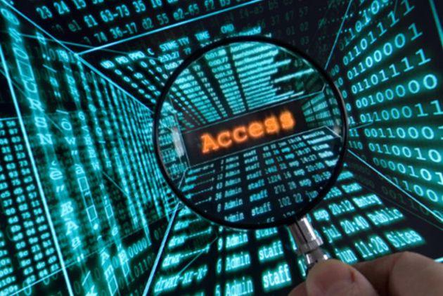 Zerologon : une menace pour les réseaux d'entreprise