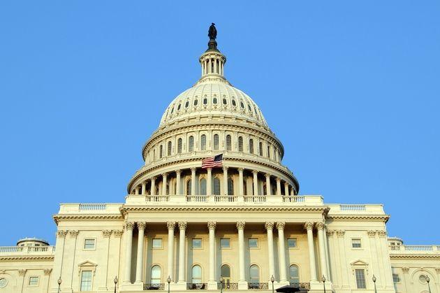 A Washington, un rapport explosif épingle le pouvoir de nuisance des GAFA