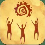 god simulator icone jeu ipa iphone ipad