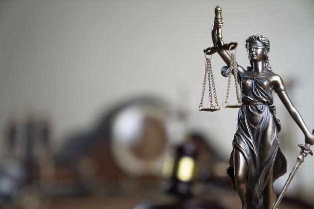 Droit à la vie privée sur Facebook: la fin justifie les moyens, tranche la Cour de cassation