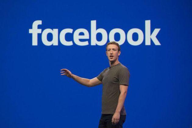 Facebook décide d'interdire le déni de l'Holocauste
