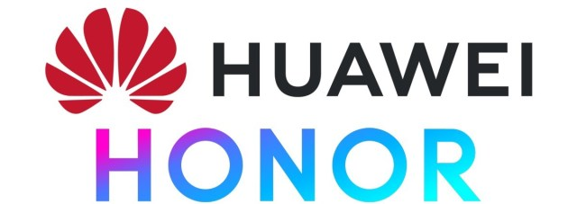 Ming-Chi Kuo reports that Huawei ''very likely'' to sell Honor, however the report got pulled