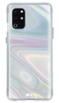 OnePlus 8T in a case