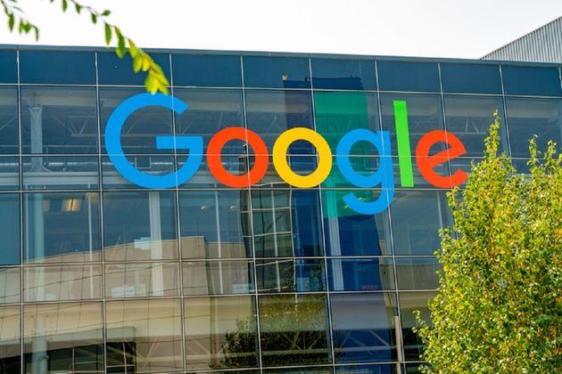 Pékin prépare une offensive antitrust de grande ampleur contre Google