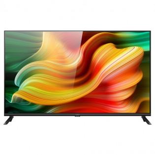 Realme Smart TV 43