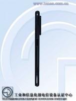 Xiaomi Redmi K30S on TENAA