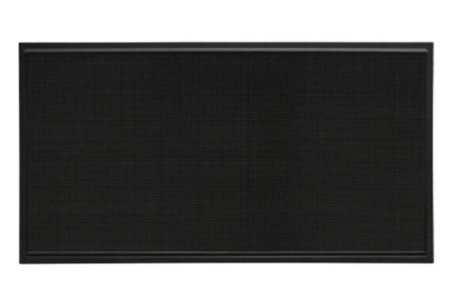 Samsung XPR-B8 12x6 Double 360x180 Pixels