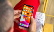 The iPhone notch is here to stay for two more years, popular leakster says