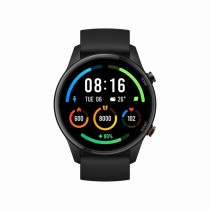 Xiaomi Mi Watch Color Sports Edition in black