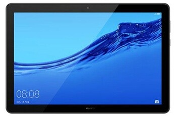 Tablette Android Mediapad T5 10'' 32Go