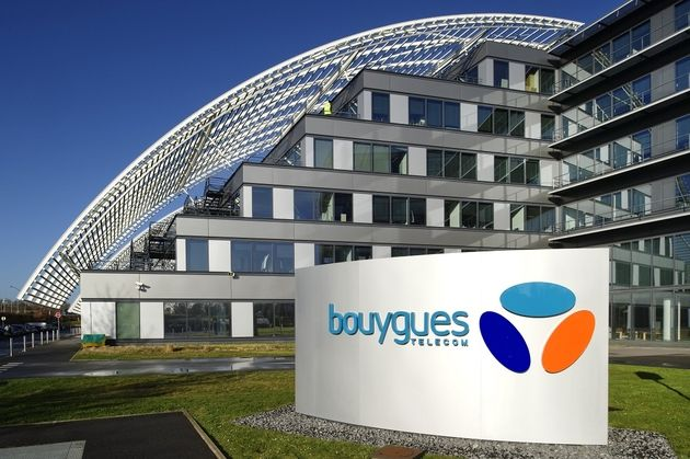 Bouygues Telecom commercialisera ses premiers forfaits 5G à compter du 1erdécembre