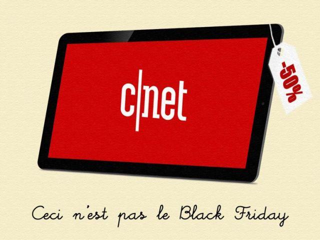 Ceci n'est pas le Black Friday : iPad, Amazon Kindle… les vrais bons plans tablette et liseuse
