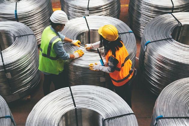 Fibre: l'Arcep revoit les tarifs d'accès au réseau de SFR à la baisse