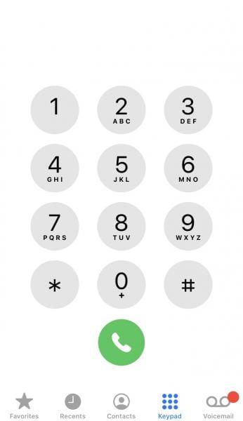 keypad-iphone