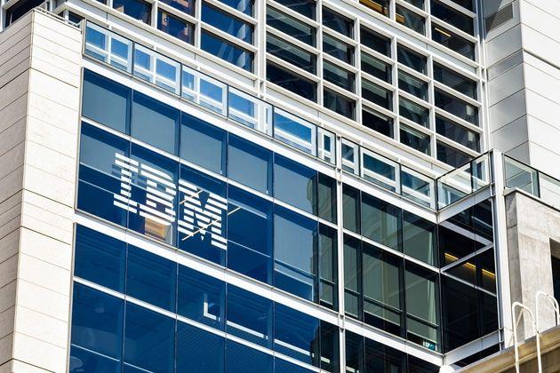 IBM annonce une nouvelle offre destinée à la 5G et l'innovation de pointe