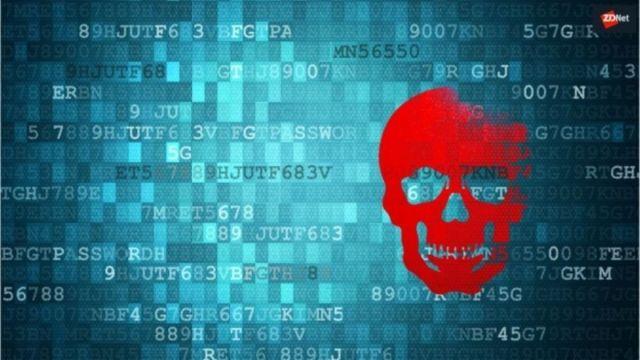 Ransomware : ces logiciels malveillants ouvrent la voie aux attaquants