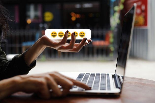 SFR Business lance un service pour faciliter la relation client à distance