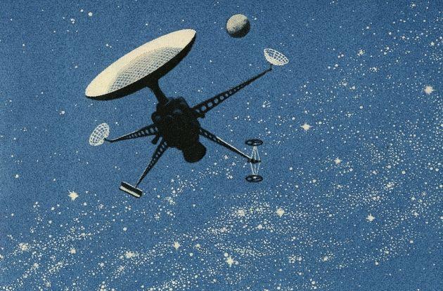 SpaceX: le service d'internet satellitaire Starlink tiendra-t-il ses promesses?