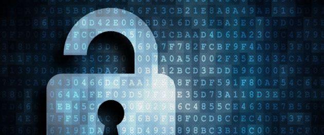 Vendre les accès au réseau piratés, un business qui a le vent en poupe